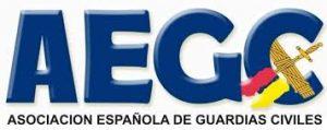 Asociación Española de Guardias Civiles