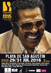 Cartel Soul Festival 2016 A4 (press)