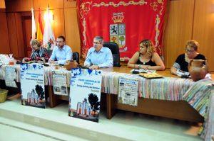PRESENTACION PROGRAMAS FIESTAS SAN BARTOLOME_ DE TIRAJANA3