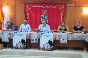 PRESENTACION PROGRAMAS FIESTAS SAN BARTOLOME_ DE TIRAJANA6