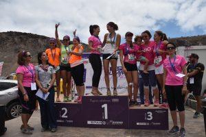 SPAR Summer Run 2015_Podio