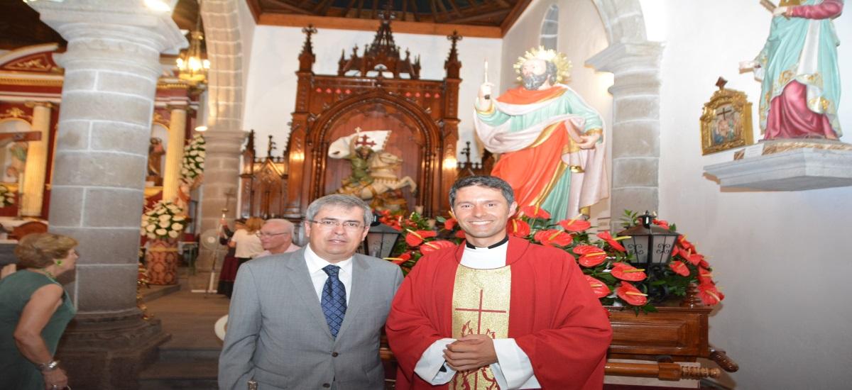 Misa San Bartolomé 2016 (161) portada
