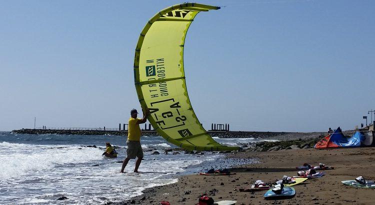 Windsurf & Kitesurf (2)