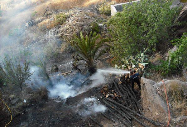 fuego finca Lucía-040