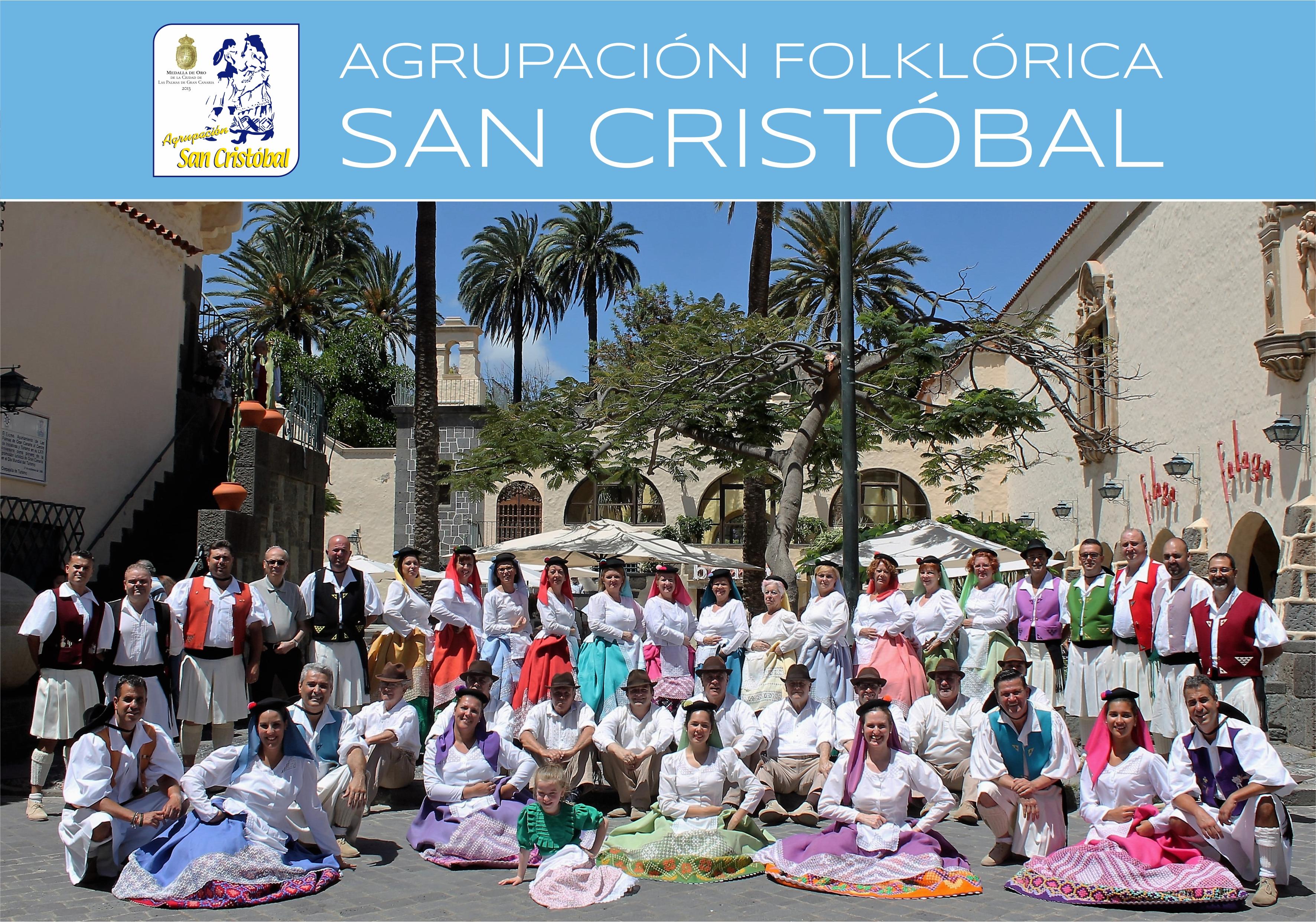 af-san-cristobal-imagen-central-1