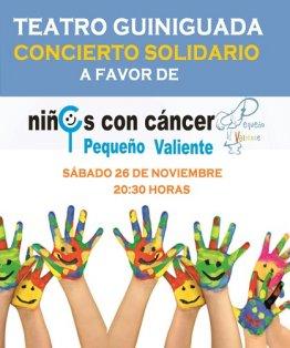 cartel-concierto-solidario-pequeno-valiente