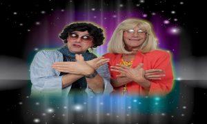 el-duo-humoristico-piedra-pomez-participara-en-este-evento-solidario