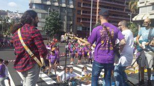 el-grupo-canario-playacoco-en-la-iii-carrera-solidaria-de-pequeno-valiente