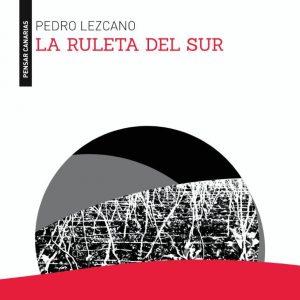 el-volumen-de-pedro-lezcano-editado-por-el-cabildo-grancanario