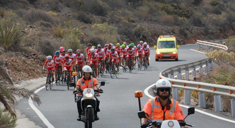 foto-julian-reyes-los-ciclistas-de-riu-team-ya-entrenan-para-competiciones-nacionales-e-internacionales