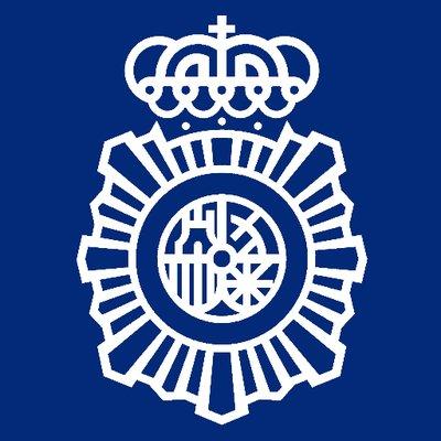 Oposición policia nacional 2020