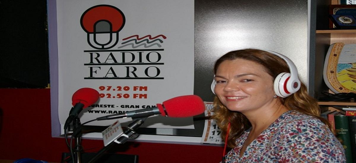 maria-jose-lopez-senadora-nc-destacada