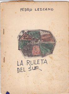 portada-original-del-libreto