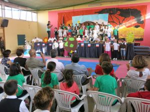 recepcion-profesores-isla-reunion-ceip-tagoros-erasmus-2