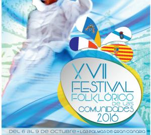 cartel-xvii-festival-copia
