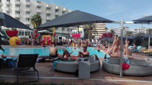 pool-party-sandia