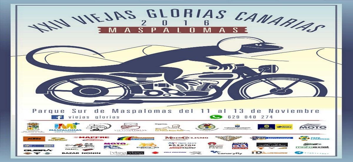 viejas-glorias-2016-destacada