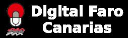 Digital Faro Canarias
